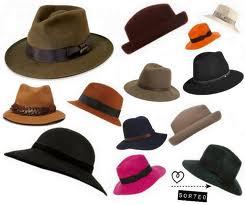 sombreros2