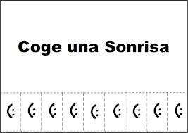 sonirsa