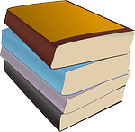 mas libros