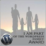 wpid-wordpress-family-award