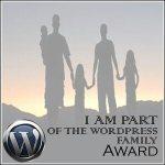 wpid-wordpress-family-award