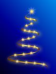 arbol navidad 1
