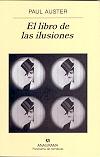 libro de las ilusiones