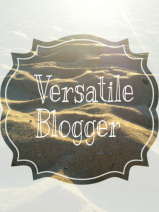 Versatile Blogger4
