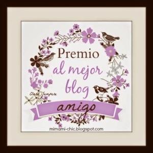 premio_al_mejor_blog_amigo