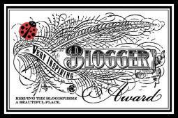 very-inspiring-blogger-award-12