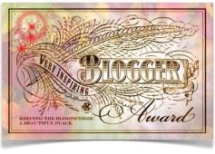 very_inspiring_blogger1