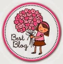 best-blog1