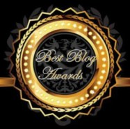 best-blog-award