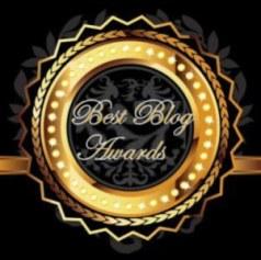 best-blog-award