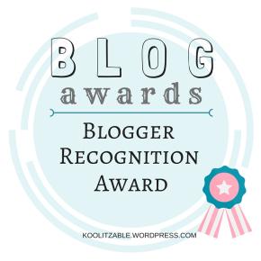 blogger-recognition-award-12