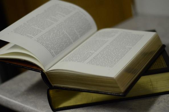 book-1049756_1280