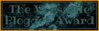picsart_05-11-06-51-31