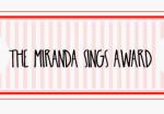 miranda-sings-award-melani