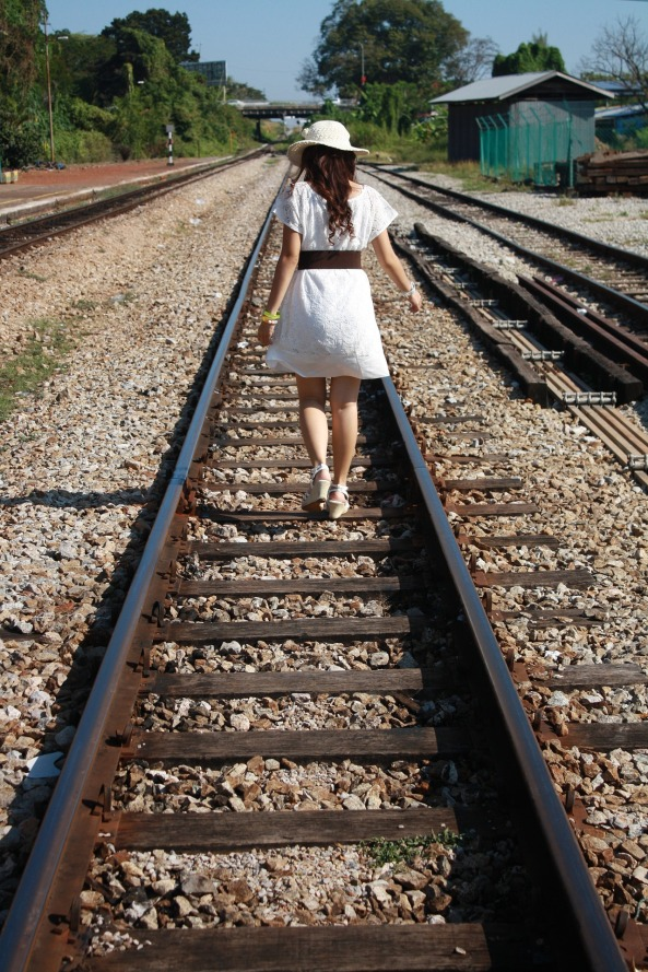 railway-1805438_1920