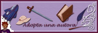 thumbnail_Adopta_una_autora_encabezado